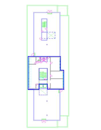 Purotie 1_toimisto ullakkokrs 226 m²