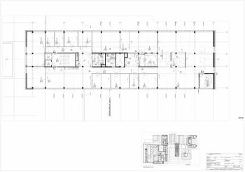 Tohlopinranta 31, Tpre Mediapolis - Story 4. krs 682,5 m2_1