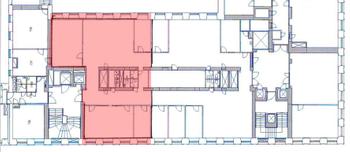 Keskuskatu 5 7.krs n.200m2 pohjakuva rajattu