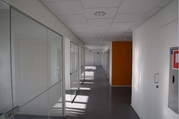 Vilhonvuorenkatu 11 toimisto 1