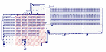 Ainontie 5 11 130 m2 pohja
