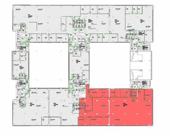 Teollisuusk.21,Hki F2-9 2.krs 628m2