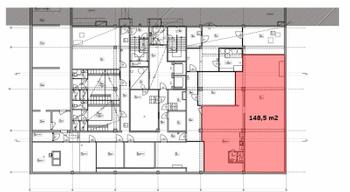 Lönnrotinkatu 11,Hki 148,5m2