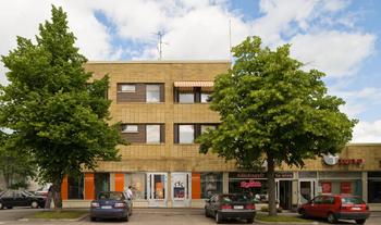Kauppakatu11,Tornio