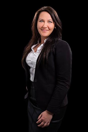 Viktoria Mönkkönen kuva