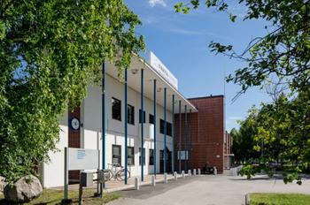 Konepajankatu 2,Riihimäki