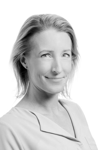 Susanna Forsberg kuva