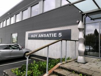 Ansatie 2, Vantaa kiinteistön kuvia (2)