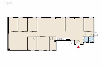 Äyritie 16 4krs 201_5m2 pohjakuva