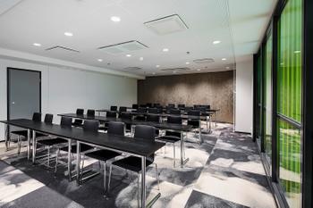 Riihitontuntie 7c atrium_auditorio