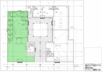 Porrassalmenkatu 29,Mikkeli  K 367,5 m2