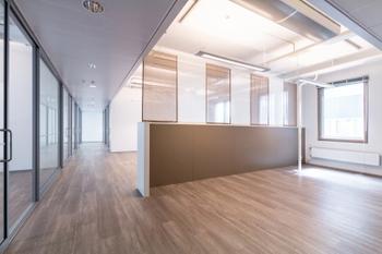 Alberga C, 314,00 m2, 3._krs