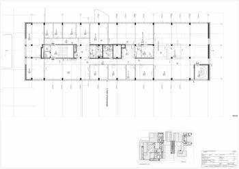 Tohlopinranta 31, Tpre Mediapolis - Story 3. krs 682 m2_1