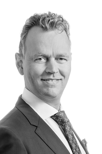 Markku Turunen kuva