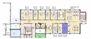 Tohlopinranta 31, Tpre  Mediapolis FU-1-9b 10,5 m2_1