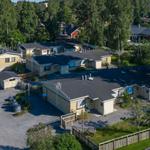 Soppeentie 21, Ylöjärvi