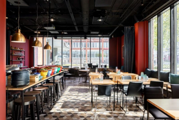 Työpajankatu 13 sisä ravintola2