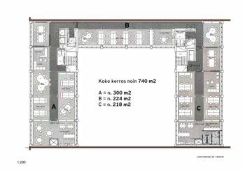 Lönnrotinkatu 20 - 2. krs 740 m2_1