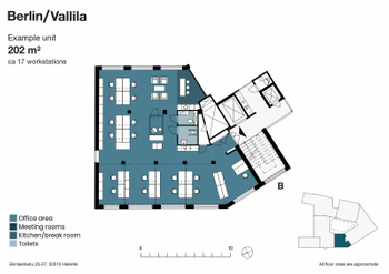 Elimäenk.25-27, Hki 203m2 6.krs tsto200916_Berlin-Vallila_203m2_1