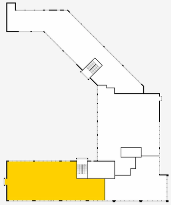 Maistraatinportti4, Hki 250m2[1]