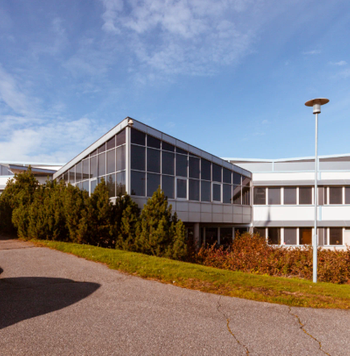 ovakonkatu 2, Turku julkis.
