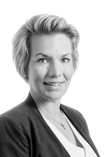 Mira Rautiainen kuva