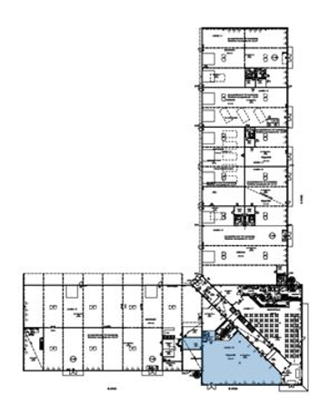 Realparkinkatu 4_416m2 sijaintikuva
