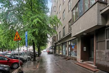 Julkisivukuva_Asunto_Oy_Helsingin_Linnankoskenkatu_4 (ID 717096)