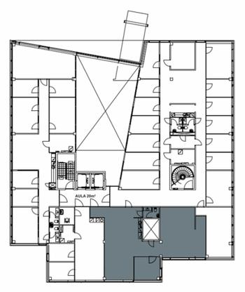 Äyritie 8D_134,5m2