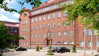 Runebergink.20-24,Hki julkisivu