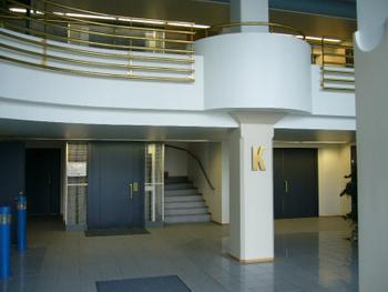 Vattuniemenranta 2, Hki Ala-aula[1]