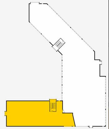 Maistraatinportti 4,Hki 285m2 tsto 5.krs